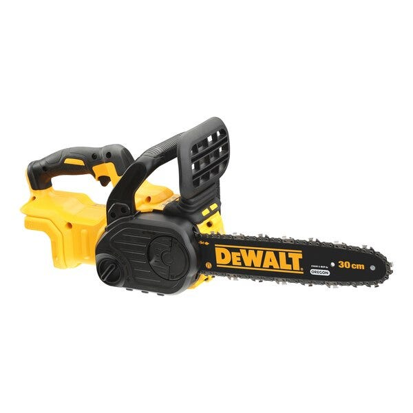 DeWALT Chainsaws