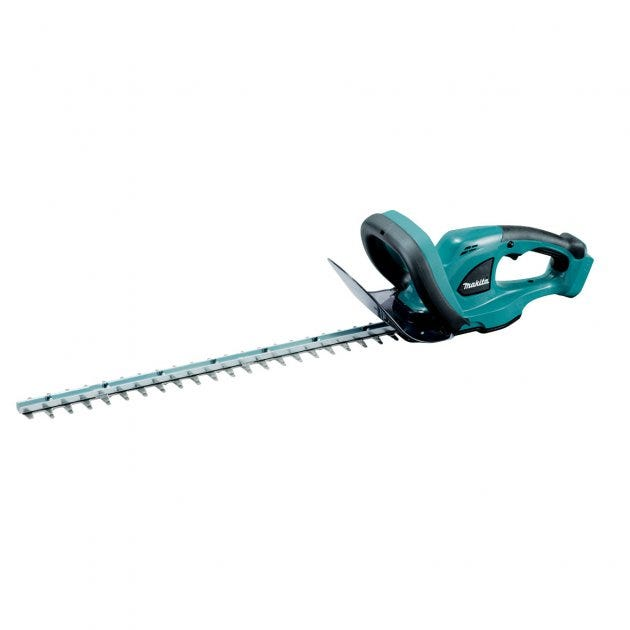 Makita Hedge Trimmers