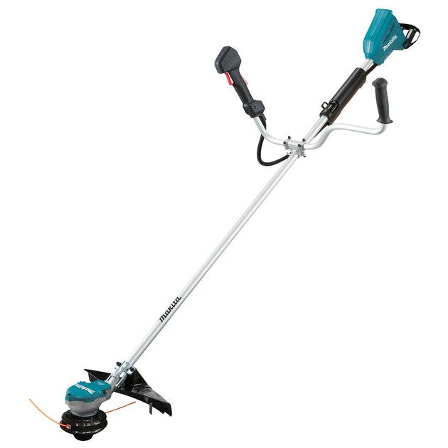 Makita Line Trimmers
