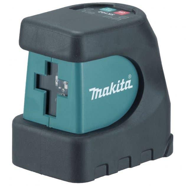 Makita Measuring Tools